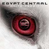 White Rabbit de Egypt Central
