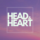 Head & Heart by CDM Project