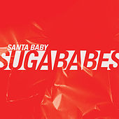 Santa Baby by Sugababes