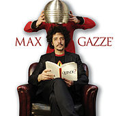 Quindi? di Max Gazzè