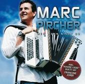 Wer wenn nicht du van Marc Pircher