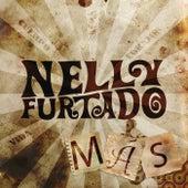 Mas (Di Più) (Italian Version) by Nelly Furtado