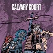 Calvary Court by Craig Finn