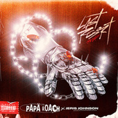 Last Resort (Reloaded) by Papa Roach