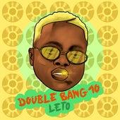 Double Bang 10 de Leto