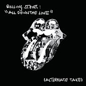All Down The Line von The Rolling Stones