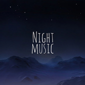 Night Music de Soothing Sounds