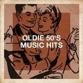 Oldie 50's Music Hits de Music from the 40s
