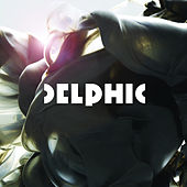 Halcyon by Delphic