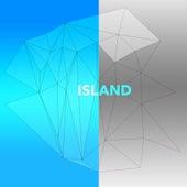 Island von Island