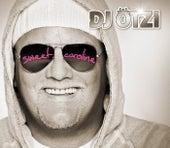 Sweet Caroline von DJ Ötzi