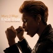 Each Tear von Mary J. Blige
