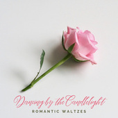 Dancing by the Candlelight – Collection of Beautiful & Romantic Waltzes for Valentine's Day Date (Piano & Saxophone) by Piano Jazz Background Music Masters