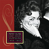 Sweet Dreams: Her Complete Decca Masters (1960-1963) by Patsy Cline