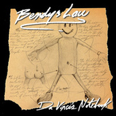 Bendy's Law von Da Vinci's Notebook