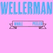 Wellerman von Whole Peeled