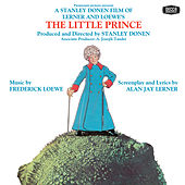 The Little Prince by Soundtrack