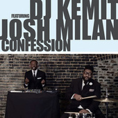 Confession by DJ Kemit