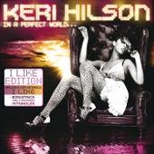 In A Perfect World... von Keri Hilson