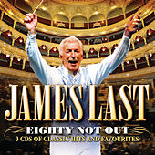 Eighty Not Out by James Last