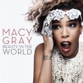 Beauty in the World de Macy Gray