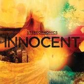 Innocent International Bundle de Stereophonics