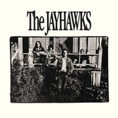 The Jayhawks (aka. The Bunkhouse Album) by The Jayhawks