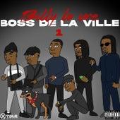 Boss de la ville, Pt. 1 von Billy La Ure