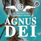Agnus Dei (Alex Schulz Remix) von Cecilia Krull