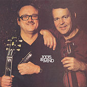 Toots & Svend by Toots Thielemans