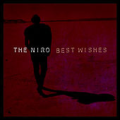 Best Wishes by Niro