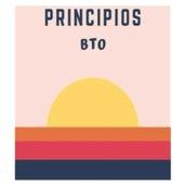 Principios by Bachman-Turner Overdrive