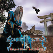 Songs of Silence by Sonata Arctica
