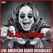 Children Of The Grave (Live) de Black Sabbath