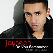 Do You Remember by Jay Sean