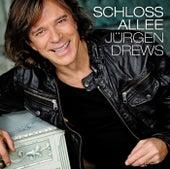 Schlossallee von Jürgen Drews