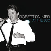 At The BBC by Robert Palmer