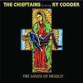 The Sands Of Mexico de The Chieftains