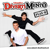 Plan-B von DivertiMento