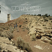 Far Away by Wolfmother