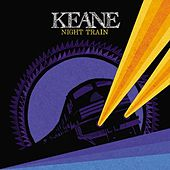 Night Train von Keane