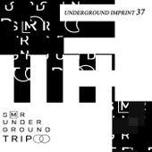 Underground TriP 37 von Ancient