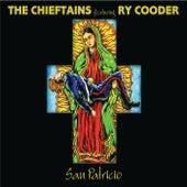 San Patricio by The Chieftains