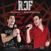 Ao Vivo Em Americana de Ricardo & João Fernando