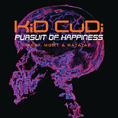 Pursuit Of Happiness by Kid Cudi