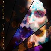 Mixtape #1110 von André Viuvens