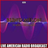 Highest Frequency (Live) von Blind Melon