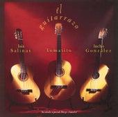 El Guitarrazo de Various Artists