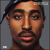 2Phoria by 2Pac