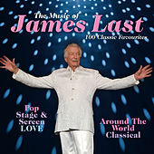 The Music of James Last: 100 Classic Favourites by James Last And His Orchestra